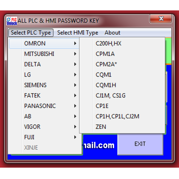 plc hmi unlock plc-unlock.com