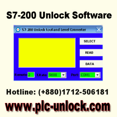 S7-200-plc-unlock-software