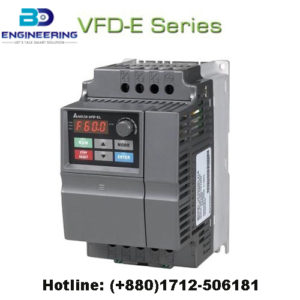 delta-e-series-vfd-Frequency drives