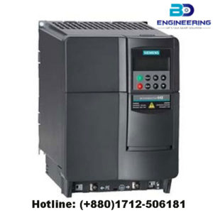 siemens-mm430-vfd-drive in Bangladesh