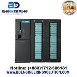 314C-2DP 6ES7 314-6CF00-0AB0 Siemens PLC S7-300
