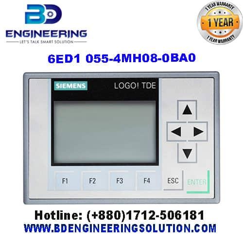 6ED1-055-4MH08-0BA0