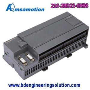 Amsamotion AMX-200 CPU-226 AC/DC/RLY
