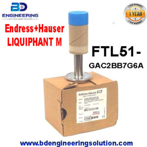 FTL51-GAC2BB7G6A