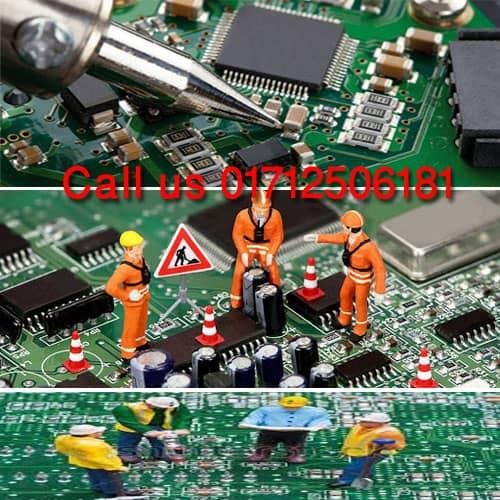 Inverter-plc-hmi-vfd -Reapir-Service-in-Bangladesh