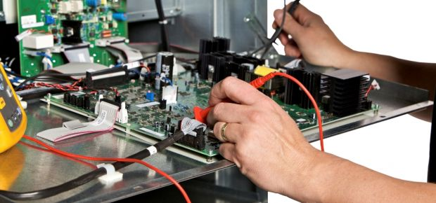 স্বল্পমূল্যে-PLC-HMI-কন্ট্রোলার কিনতে Inverter-repair সার্ভিস-পেতে-কল-করুন!