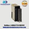 CJ1W-OC211 Digital Output Unit