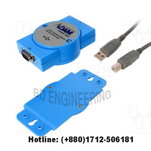 ADAM-4521-RS-Converter