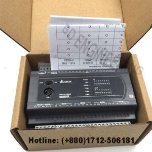 Delta-PLC-DVP32ES200R-PLC