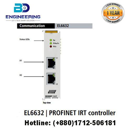 EL6632-Beckhoff-Bangladesh
