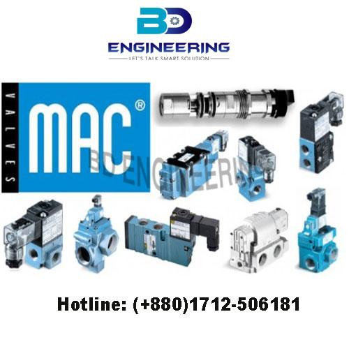 MAC-AIR-Valve-6642A-331-PM-