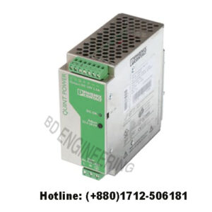 PHOENIX CONTACTS QUINT Power-Supply-100