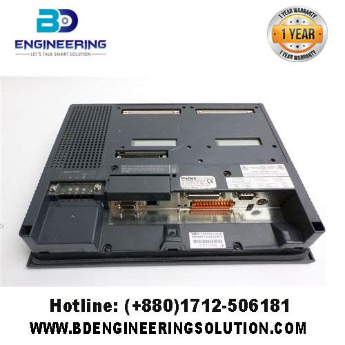 Proface-HMI-GP2600-TC41-24V