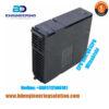 MITSUBISHI DIGITAL CPU UNIT QO1CPU in Bangladesh