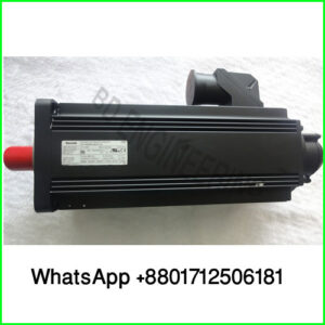 Rexroth-PM-Motor supplier in BD