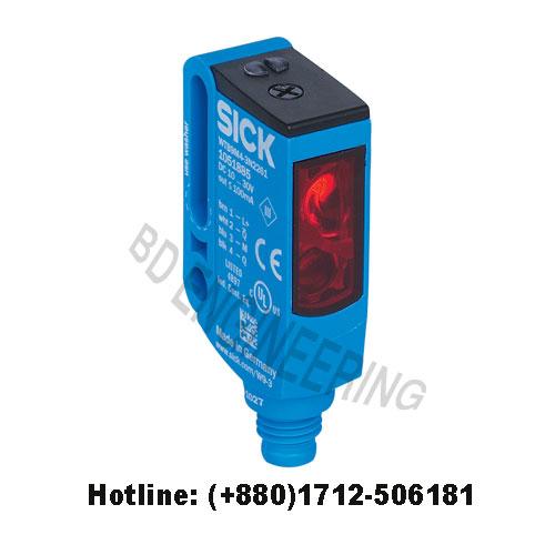 SICK-Bangladesh Photoelectric sensor WL9-3N1132