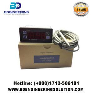 Thermostat Digital Temperature Controller SU-103s