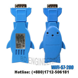 Wifi-S7-200-PLC-Programming