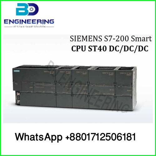 288-1ST40-0AA0-Siemens-Smart PLC S7-200