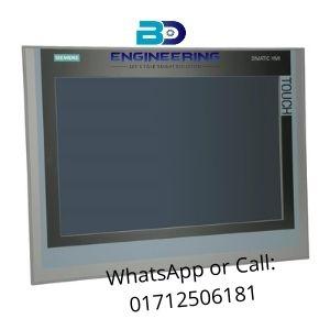 Simatic HMI TP-1200