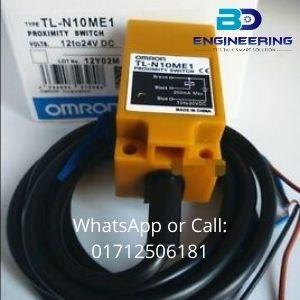 Proximity switch TL-N10ME1