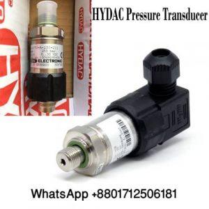 HYDAC-Pressure-Transducer
