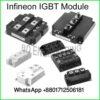 Infineon-IGBT-Module