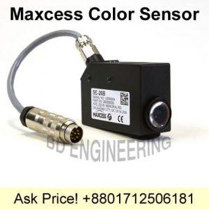 Maxcess Digital Line Guide Sensor No68650-002C, SE-26A low price BD