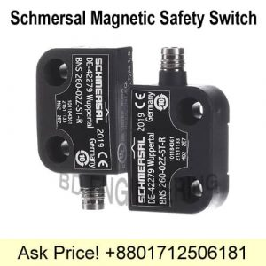 Schmersal-Magnetic-Safety-Switch | low price in BD