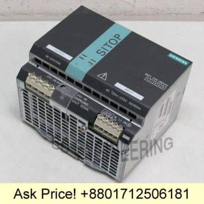 Siemens Sitop power supply Modular 20A 6EP1336-3BA00