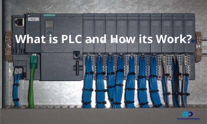 PLC service in Bangladesh