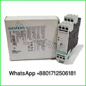 siemens-3RN1012-1CK00-motor-protection-relay