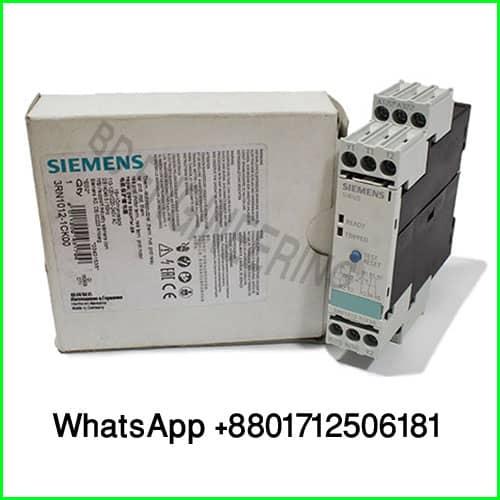 siemens-3RN1012-1CK00-motor-protection-relay