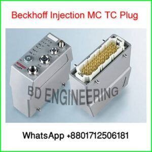 beckhoff-thermocouple-input