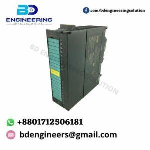 6ES7 322-1BF01-0AA0 Siemens S7-300, DIGITAL OUTPUT SM 322