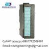 6ES7315-2AG10-0AB0 Siemens S7-300 power supply