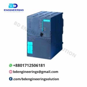 6ES7-314-1AE04-0AB0 SIEMENS CPU S7-300