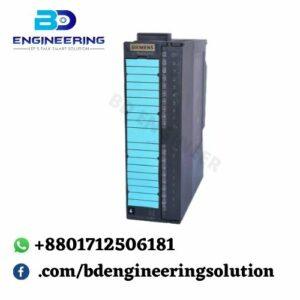 6ES7321-7BH01-0AB0 Siemens SIMATIC S7-300 price in BD