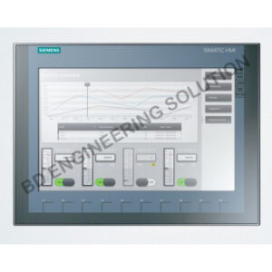 SIMATIC KTP 1200 HMI 6av2123-2ma03-0ax0