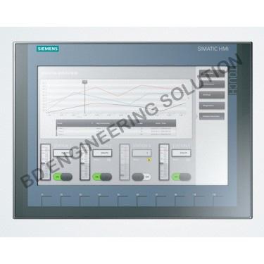 SIMATIC KTP 1200 HMI