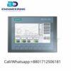 SIMATIC-HMI 6AV2123-2GA03-0AX0 KTP700 COMFORT