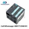 SIEMENS Power Supply 6ES7313-5BF03-0AB0