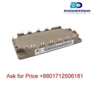 IGBT Module 7MBR25SA120-60 use for Inverter-VFD-Ac Servo Drive in Dhaka-BD