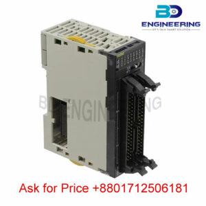 OMRON Output Units Model-CJ1W-OD263
