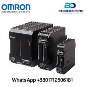 S8VK-C24024-Omron-Power-Supply