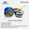 TS5214N8566 2500pulse Tamagawa Rotary Encoder