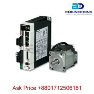 panasonic-400-watt-servo-motor- set-mhmj042p1u-driver-mbdjt2210