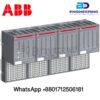 Digital Output Module ABB-DO561