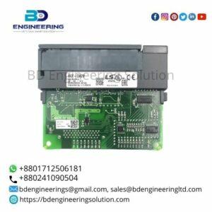 LS PLC-Master K200s G6F-DA2I