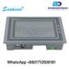 Samkoon HMI Touch Screen Model: SA-4.3A in bd